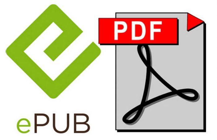 epub_pdf