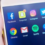 social scambio contatti