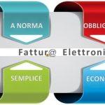 fattura_elettronica_800x469