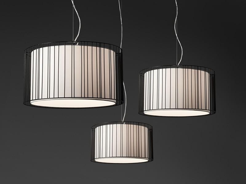 Lampadari moderni tipologie e prezzi mrebo ok blog for Lampadari mondo convenienza prezzi