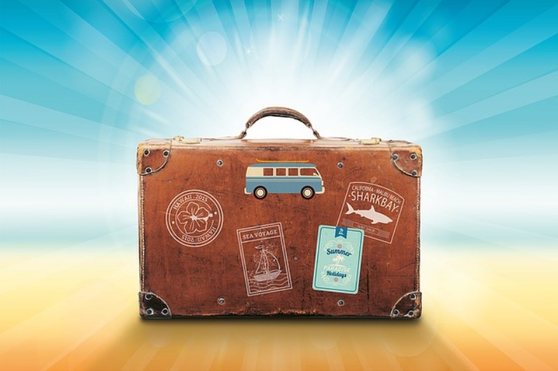 luggage-1149289_640_800x532