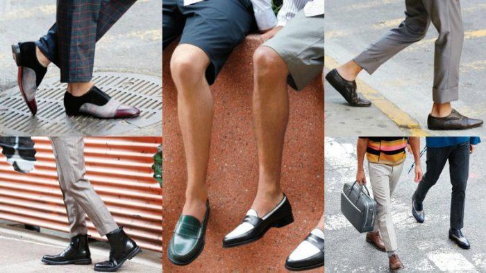Uomini amanti della moda? Non troppo per favore!   Mrebo ...