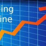 cos è il trading online