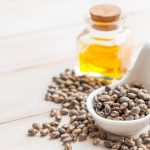 benefici e proprietà oli di ricino