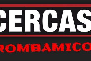 trombamico-3_800x383
