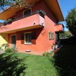 agenzia-immobiliare-paese-2_800x533
