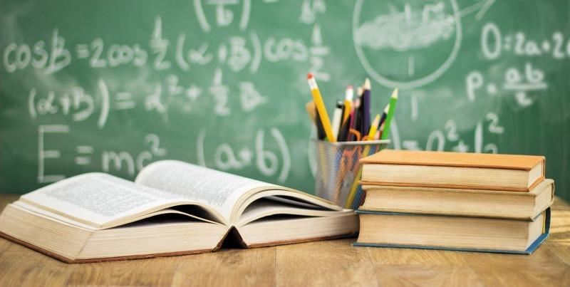 educazione-sessuale-e-prostituizione-tra-i-banchi-di-scuola_800x403