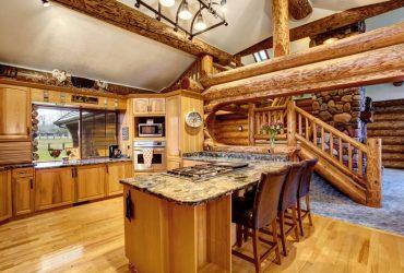 case-in-legno-arredamento_800x534