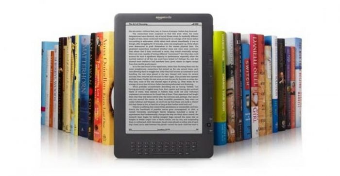 Come realizzare un Ebook | Mrebo OK blog