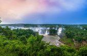 viaggiare amazzonia brasile_