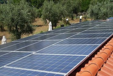 fotovoltaico-accumulo-greenfree_800x440