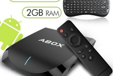 tv box android_600x600