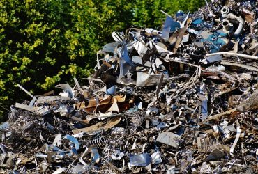 Scrap Metal Scrap Iron Metal Iron Scrap Recycling