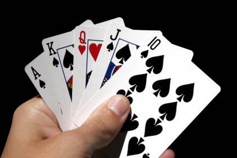 poker online per vincere denaro