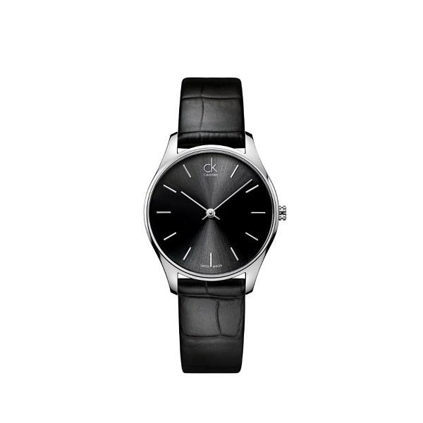 orologi-calvin-klein-5_600x600