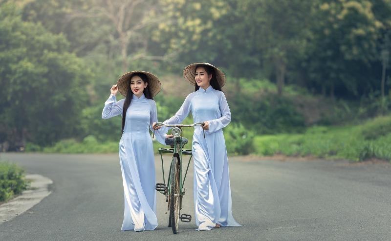 vietnam-viaggio-fotografico-viaggiemete_800x494