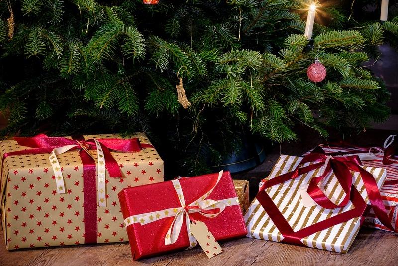christmas-3856520_960_720_800x535