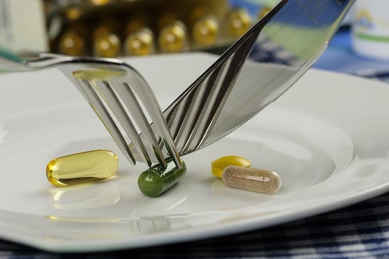 pills-3114364_640_800x532